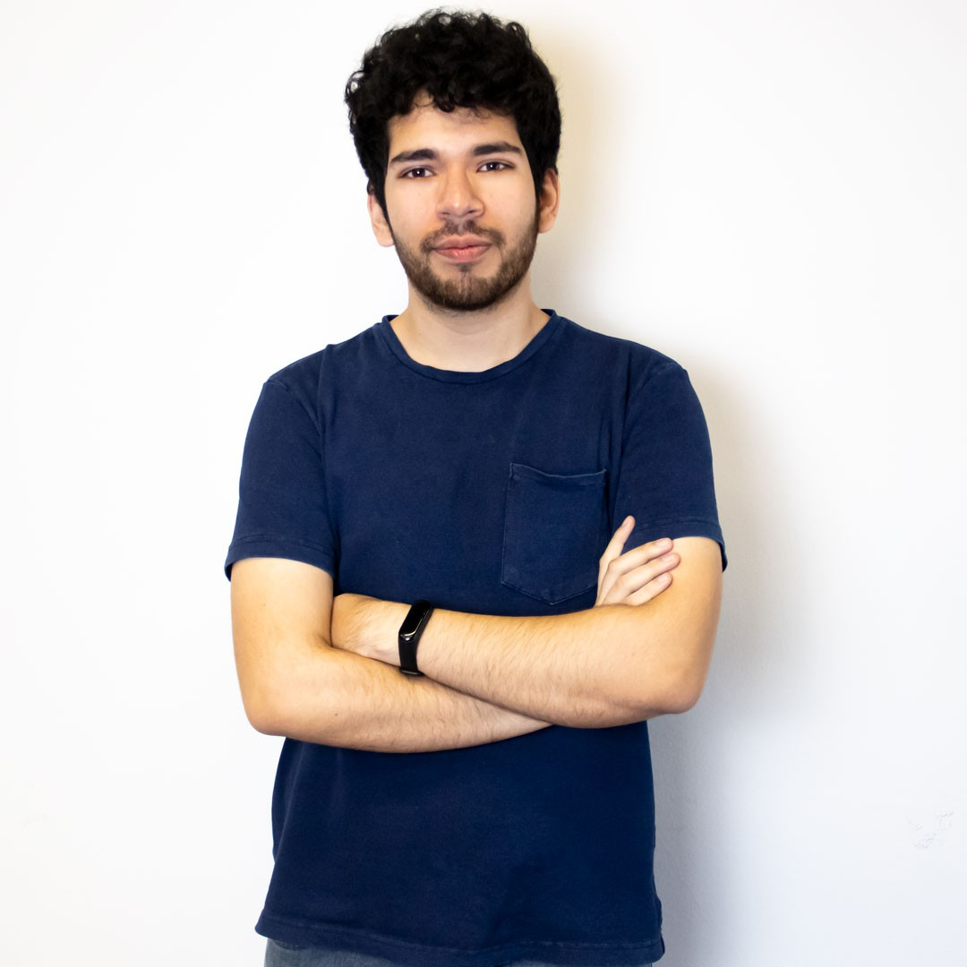 José Venialgo